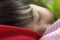 职场妈妈喂养俩娃的母乳路:几多坎坷 几多迷茫