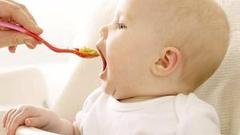 [ 起底过敏原因 ]怎么让宝宝少遭过敏的罪?