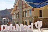 Club Med回应亚布力度假村诺如病毒事件