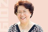 中国母婴健康万里行专家:张思莱