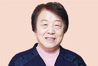 中国母婴健康万里行专家:王书荃