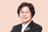 中国母婴健康万里行专家:蒋佩茹