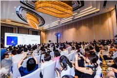 科學內容 培育未來—中國科學育兒內容峰會圓滿結束