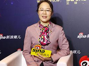 专访范志红:做好备孕期营养补充 让宝宝更健康