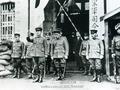 日本王牌部队关东军如何灭亡