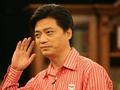 崔永元与农大学生互骂该脸红