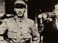 蒋介石不能杀张学良的八个理由