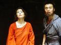 中国第一部因色情被禁的电影