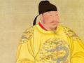 古代骑兵经典战例:唐朝骑兵闪电战