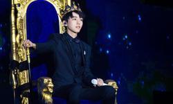 为何说少年偶像王俊凯身上有着闪光的力量