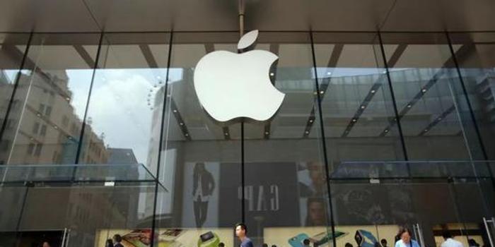 """iPhone 11成""""暖手寶""""?A股散熱材料公司或迎機會"""