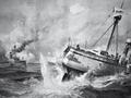 甲午战争前日本陆军怎样蓄谋侵略
