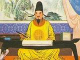 唐太宗不许大臣对他歌功颂德