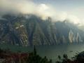 为何长江各段有名称而黄河却没有