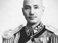 抗战胜利后蒋介石为何放弃香港