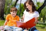 两点内容不再让家长纠结是否选择国际学校