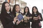 家长必读:怎么让孩子快速适应国际学校