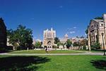 美限制留学生签证多个大学表态将帮助国际学生