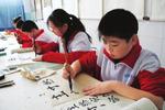 7月24日20时洛阳民办小学初中网上报名系统关闭