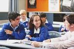 新西兰国际学生无法入境 部分高校忧2021年预算难