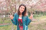 土耳其女孩天水:音乐带我走近中文