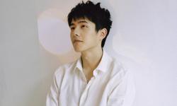 扒刘昊然从关系学到成功学的娱乐圈成名路