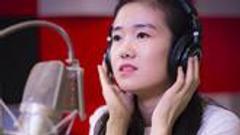 """中国""""网络文学+""""大会献歌出炉 歌曲背后的故事让人感动"""