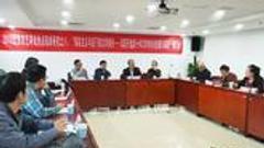 孟繁华:包容性扩展了北京文学的疆域