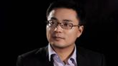 专访 | 刘大先:改革开放后北京文学出现三类典型人物