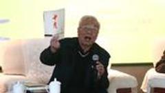 专访 | 张守仁:汪曾祺是北京文学最大的亮点