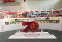 第十七届北京国际图书节 | 北京发行集团特色展区