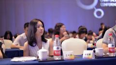 吴凤未:中国网络文学一定会在野蛮生长中洗牌迎新