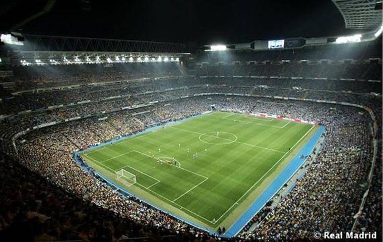 调查:体育投注可增强赛事关注度