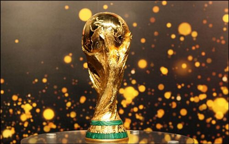世界杯竞彩销量爆发,决赛效应待显威力