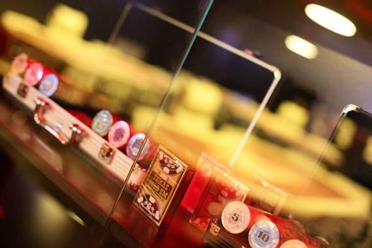 法院判定银商赌博罪,对网络游戏涉赌绝不姑息!