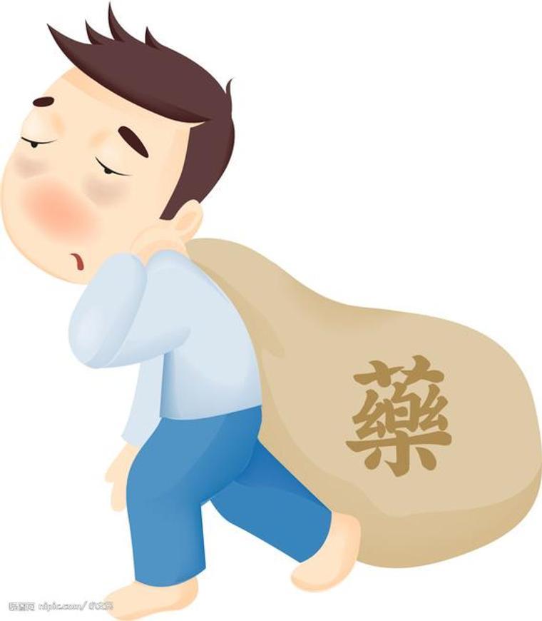王咏红建议借鉴体育彩票、福利彩票的模式,发行健康彩票