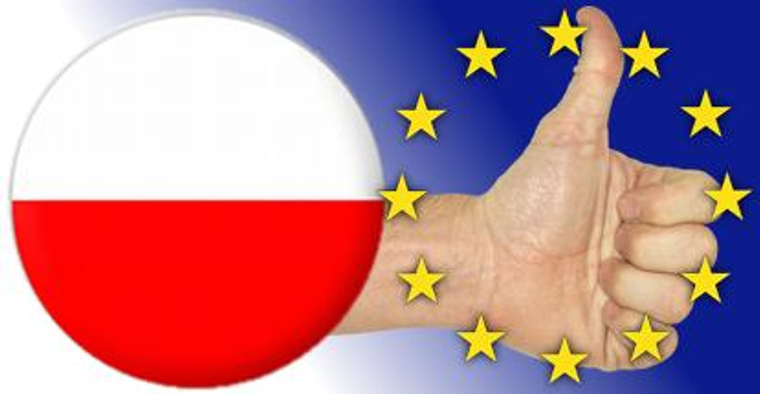 波兰将出台法律禁网络博彩 进一步规范博彩业