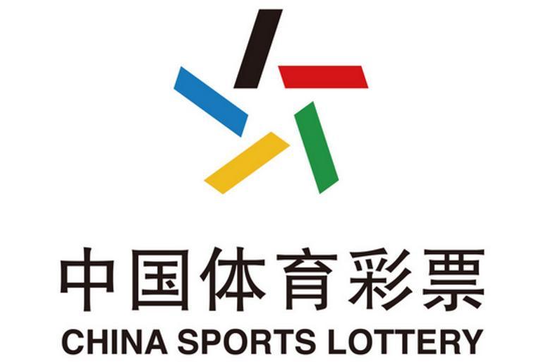 支持传统体育项目 体彩冠名赛事遍布大江南北