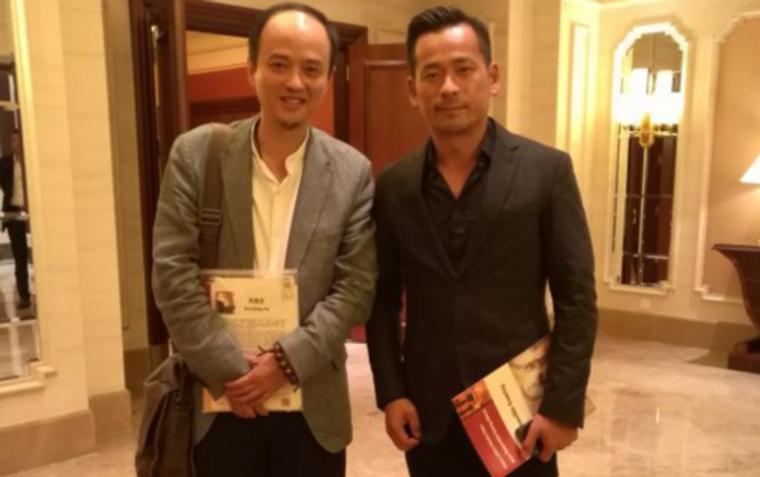 亚洲责任博彩联盟拜访太阳城集团