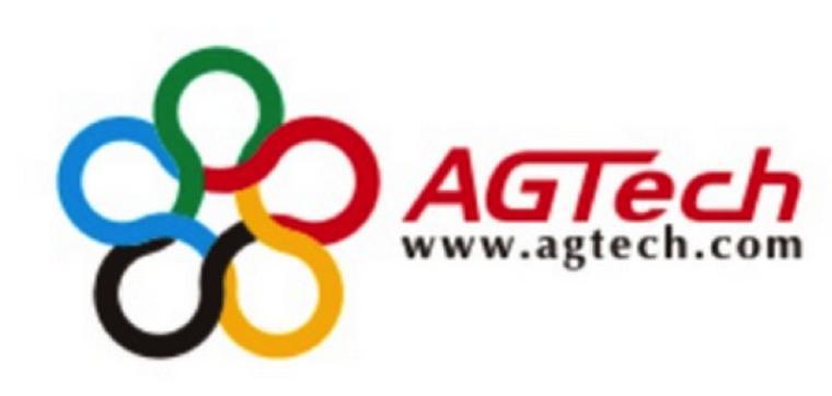 亚博取得5省市4100台体彩终端机供应资格