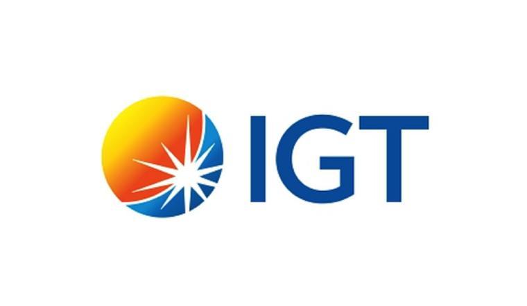 IGT为弗罗里达州彩票提供13年彩票服务