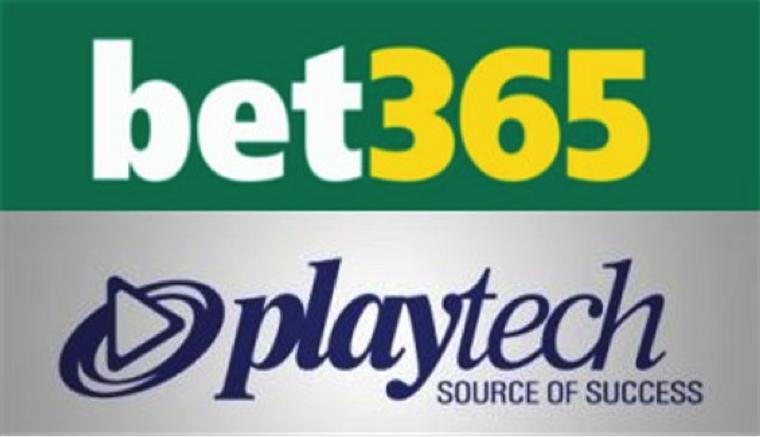 Bet365采用最新技术升级app  速度提升3倍