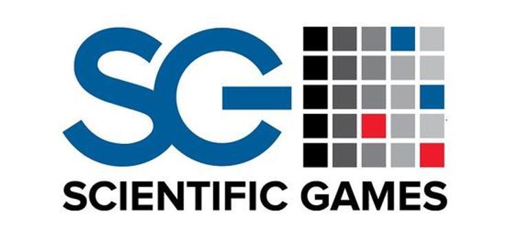 美国SG彩票公司Q3收入7.3亿 净亏9890万