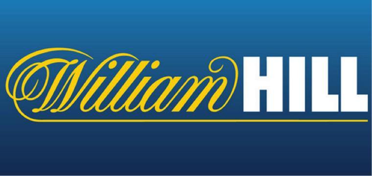 威廉希尔第三季度净营收涨幅6%