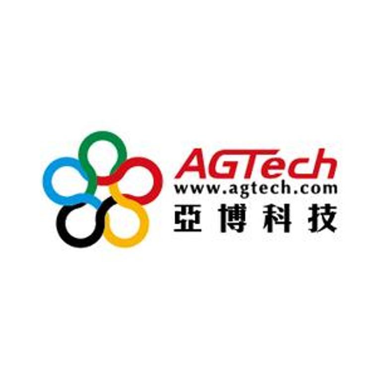 亚博科技控股(08279)将于支付宝彩票频道提供相关服务