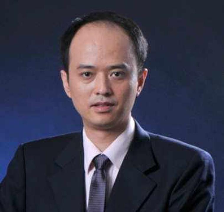 第七届中国彩票行业沙龙5月17日开幕