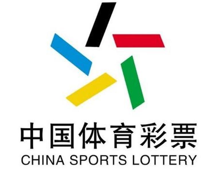 8月19日部分省区市体育彩票销售故障情况的说明