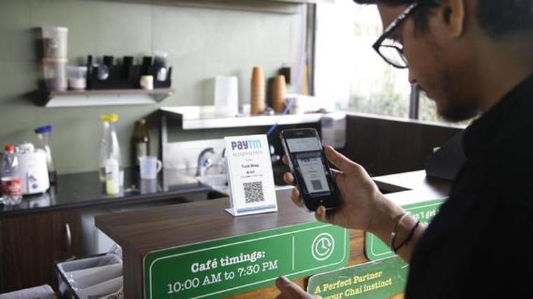 亚博新动向:将触角伸向印度彩票市场