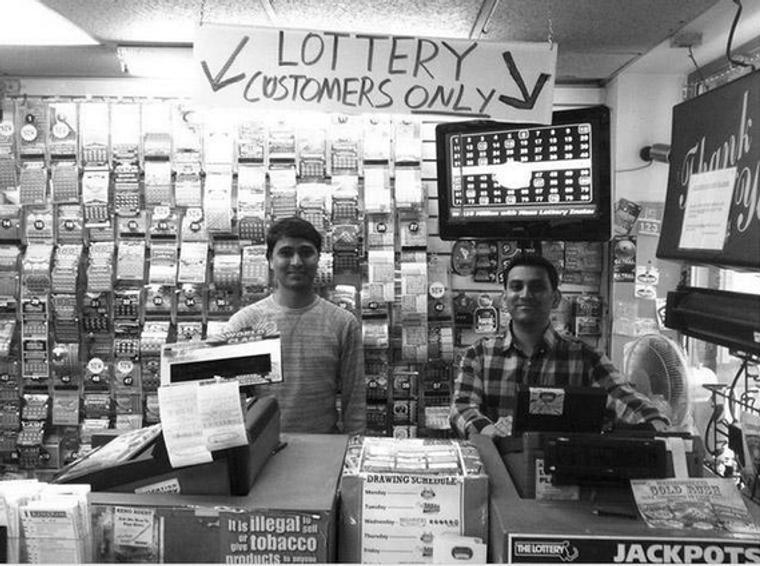 马萨诸塞州彩票销量下降,欲开放在线售彩