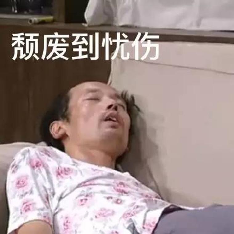 闲侃彩市(五):彩票龙头股大涨,好消息来了?